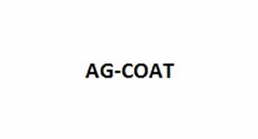 ag-coat.jpg