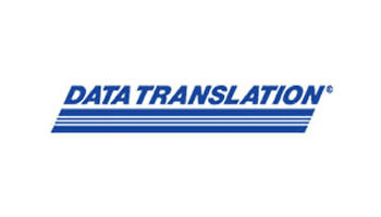 data-translation