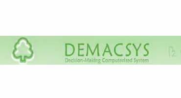 demacsys
