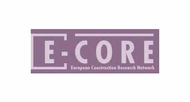 e-core