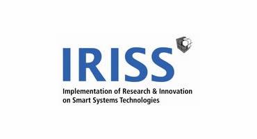 iriss_logo