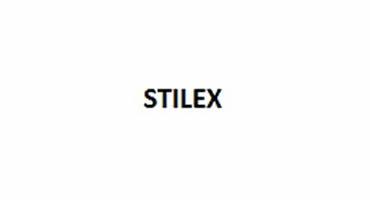 stilex.jpg